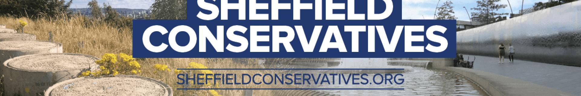 Banner image for Sheffield